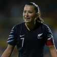 Sky NZ secures Women's World Cup 2023 rights - SportsPro Media
