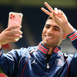 Amazon reveals Ligue 1 pricing structure - SportsPro Media