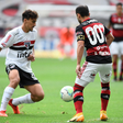 Sportsbet.io strengthens Brazilian position with São Paulo sponsorship