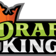 Major League Baseball, DraftKings Expand Relationship to Include Live Game Streaming and Sports Betting