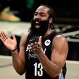 Brooklyn Nets swap Ticketmaster for SeatGeek in new ticket sales pact - SportsPro Media