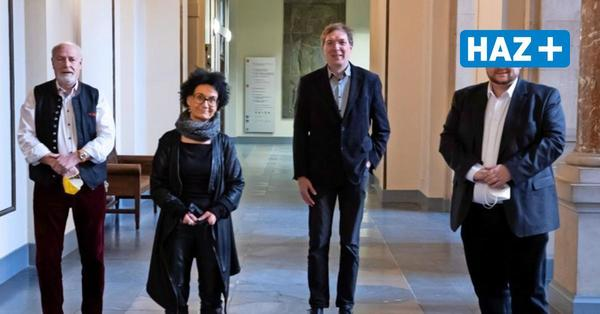 Ratsbündnis in Hannover ist nach der verpatzten Dezernentenwahl am Ende