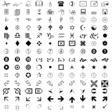 Why does the Wingdings font exist? | UX Collective