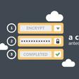 Aprende a cifrar tus archivos antes de subirlos a la nube