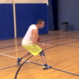 Moves to Create Space   Hoop Coach