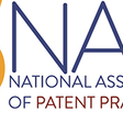 NAPP® Annual Meeting & Conference - Virtual!