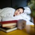 Was denkt das Gehirn, während wir schlafen? Studie hat's untersucht