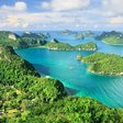 Réouverture de la Thaïlande avec Ko Samui «Plus» à partir du 15 juillet