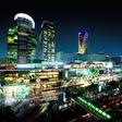 Les centres commerciaux de Bangkok fermés jusqu'au 25 juillet - Thailande Info