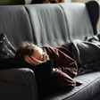 Cómo tomar la siesta perfecta