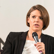 CNN Snares Kasie Hunt From NBC in Big Bet on Streaming (EXCLUSIVE)