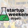 Techstars Startup Weekend Ōtepoti Dunedin | 30th July - 1st Aug | Otago Polytechnic, Forth Street, North Dunedin
