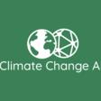 Climate Change AI - Interactive Summary   Climate Change AI