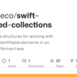 swift-identified-collections