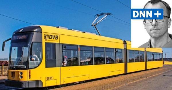 Kommentar zum ÖPNV in Dresden: Was wollen wir bezahlen?