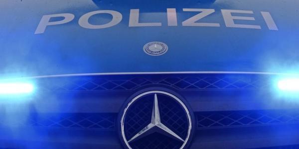 Suche nach Elbschwimmer in Dresden – 40-Jähriger muss in Haft