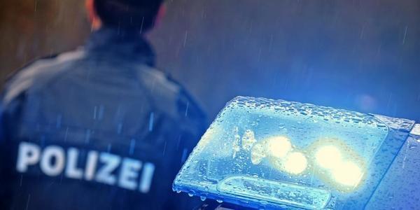Polizei Sachsen: Immer mehr Straftaten gegen Journalisten und Medien – jede zweite Tat aufgeklärt