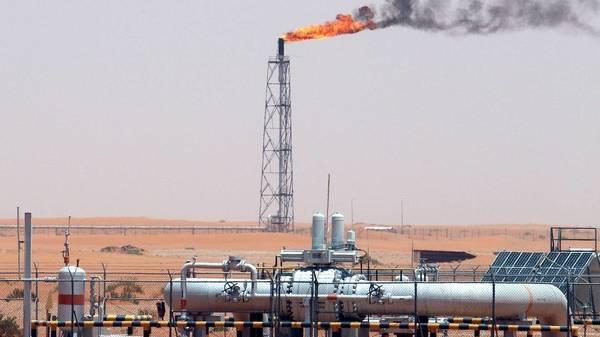 Einigung erzielt: Öl-Allianz Opec steigert ihre Ölproduktion wieder