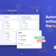 Reflective - Automate without losing the human touch