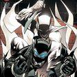 BATMAN: THE DETECTIVE #4 Review | BATMAN ON FILM