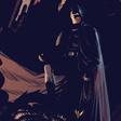BATMAN '89 First Look/Preview! | BATMAN ON FILM