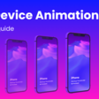 How To Create Awesome 3D Phone Animations