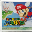 ¡Super Mario Millonario! Teclado y Café Episodio 35   Tecnopapapi.com