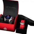 Un reloj de Super Mario super caro y super feo   Tecnopapapi.com