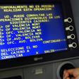 Requiem por los cajeros automáticos venezolanos y por los fleets   Tecnopapapi.com