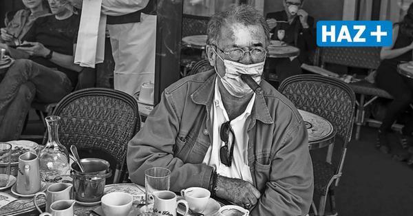 Fotografie: GaF-Ausstellung setzt unsere Reaktion auf den Lockdown in Szene