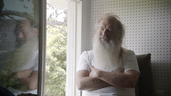 Rick Rubin, Music Producing Wizard Behind Beastie Boys & Johnny Cash, Signs Overall Deal With Endeavor Content