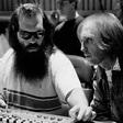 'Tom Petty: Somewhere You Feel Free': Exclusive Clip From SXSW Centerpiece Documentary On 'Wildflowers' Era