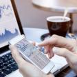 La Banca de las Oportunidades e iNNpulsa lanzan el programa 'Escala tu fintech'