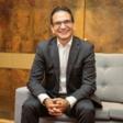 Laboratorio de Innovación de Bancolombia fue reconocido por soluciones de tipo fintech