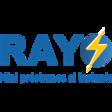 Salesforce Developer en Rayo