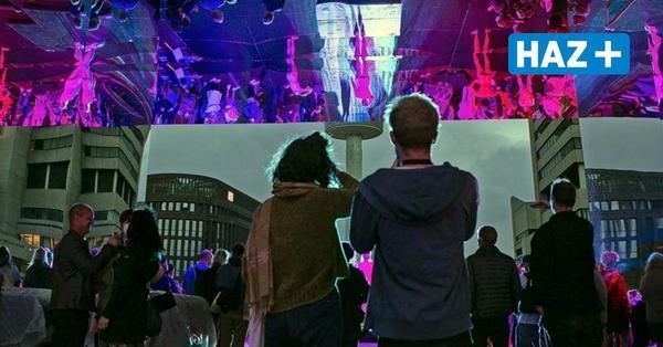 Theaterformen Hannover: Wie der Streit um die Hochstraße dem Festival geholfen hat - ein Kommentar