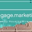 Winning in a red-hot purchase market - HousingWire