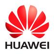 华为云与香港航天达成战略合作,共同搭建粤港澳大湾区遥感数据服务 - 产业 - 泰伯网 | 科技赋能新经济