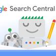Google 'directApply'