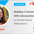Building A Dynamic Header With Intersection Observer