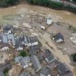 Wie sich Städte gegen Extremwetter wappnen