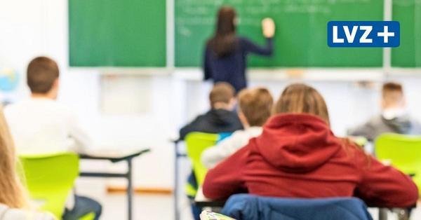Schule und Corona in Sachsen: Lehrer müssen sich in Sommerferien testen lassen