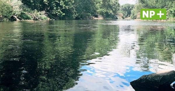 Umweltminister Lies: Müssen dem Wasser mehr Raum geben