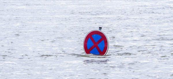 Die Umweltkatastrophe kann überall in Deutschland passieren – Hilfe für die Winzer an der Ahr – StefanPfeiffer.Blog