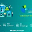 Azure Community Conference 2021   The ultimate developer conference
