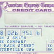 Give us Some Credit: The History of Credit Cards