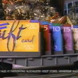 Gift Card History: The Gift of Abstraction
