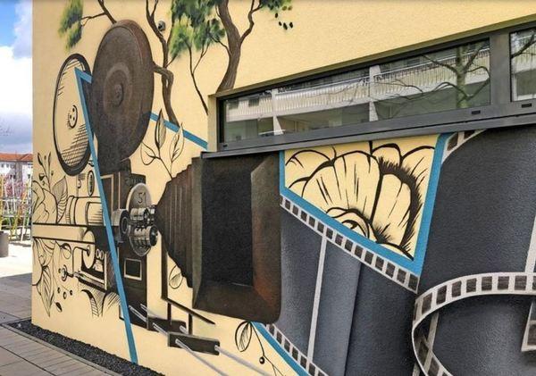 Das Potsdam-Bilderrätsel der MAZ. Wo ist das in Potsdam? Folge 15.