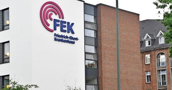 Kaum Chancen für Fusion der Krankenhäuser Neumünster und Kiel