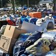 Burgdorf: Spenden für Hochwasser-Opfer 2021 kommen in Aachen an